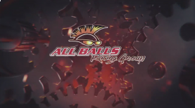 Gruppo All Balls - C&L - Vertex - Arrowhead
