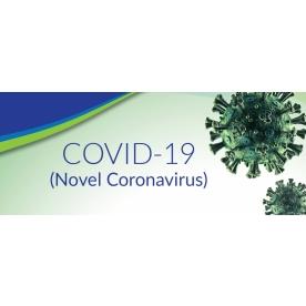 Emergenza Sanitaria COVID-19 / Temporanea Chiusura Negozio