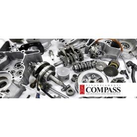 Novità 2020 Finanziamenti Compass per i tuoi acquisti