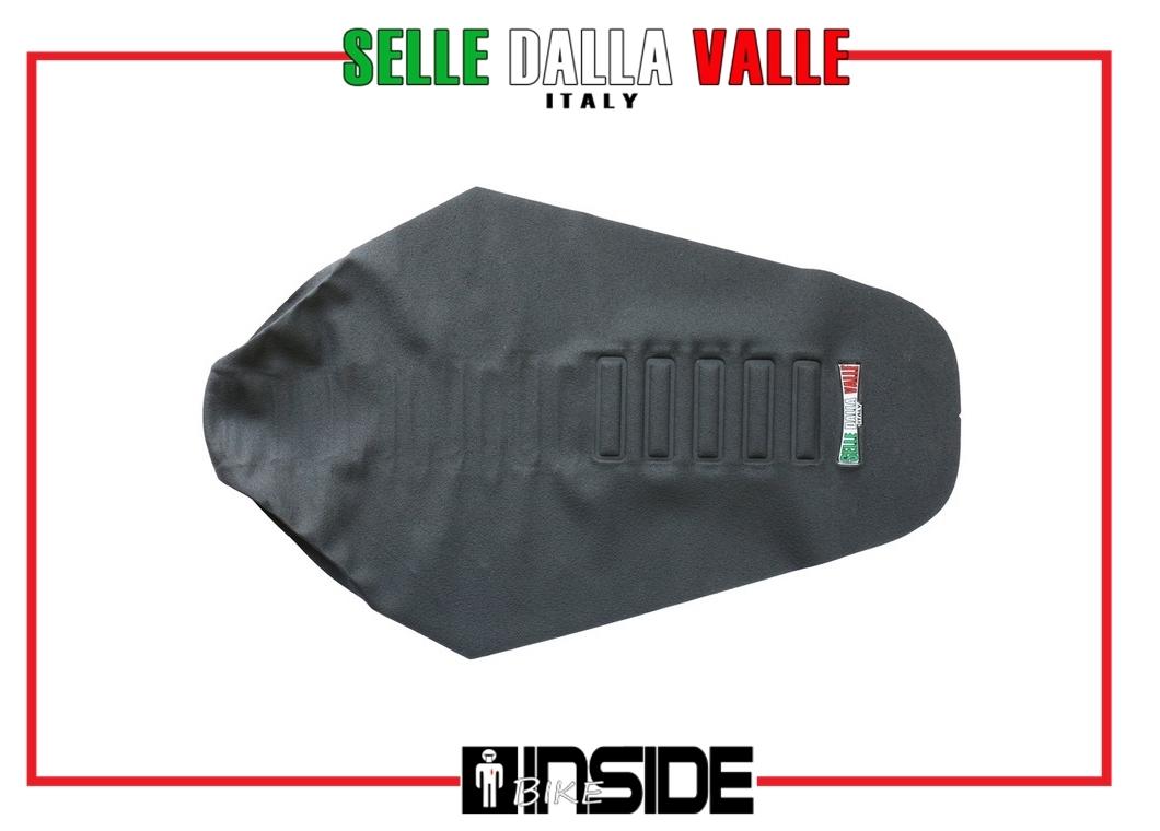 Selle Dalla Valle SDV008W Coprisella Wave