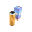 TWIN AIR 140119 OIL FILTER FOR OIL COOLER SYSTEM