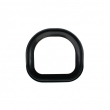 TWIN AIR 154120ISR AIRBOX-INTAKE SEALING RING
