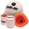 TWIN AIR 158431 CLAMP-ON AIRFILTER Ø 50MM