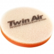 TWIN AIR 153045 STANDARD REPLACEMENT AIR FILTER FOR POWERFLOW-KIT