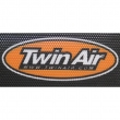 TWIN AIR 160006N AIRBOX DECAL UNVIVERSAL 325X300MM