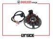 DUCATI ENERGIA P431142016 STATORE