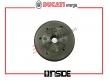DUCATI ENERGIA P431143521 ROTORE