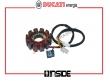 DUCATI ENERGIA P431145002 STATORE