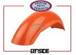 PRESTON PETTY 8554500005 PARAFANGO POST. UNIVERSALE MX ARANCIONE SCURO