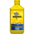BARDAHL SCOOTER INJECTION OLIO MOTORE 2 TEMPI SEMI-SINTETICO 1 LT.