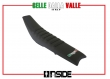 SELLE DALLA VALLE SDV001F SEAT COVER FACTORY / COPRISELLA
