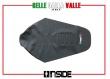 SELLE DALLA VALLE SDV001W SEAT COVER WAVE / COPRISELLA