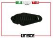 SELLE DALLA VALLE SDV002F SEAT COVER FACTORY / COPRISELLA