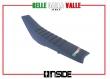 SELLE DALLA VALLE SDV002FB SEAT COVER FACTORY BLUE / COPRISELLA