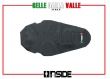SELLE DALLA VALLE SDV002W SEAT COVER WAVE / COPRISELLA