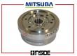 MITSUBA V531100104 ROTORE