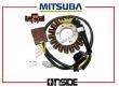 MITSUBA V533100108 STATORE
