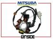 MITSUBA V533100109 STATORE