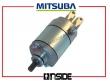 MITSUBA V535100101 MOTORINO AVVIAMENTO
