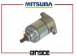 MITSUBA V535100105 MOTORINO AVVIAMENTO