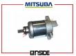 MITSUBA V535100107 MOTORINO AVVIAMENTO