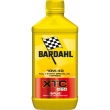 BARDAHL XTC C60 10W-40 OLIO MOTORE OFFROAD 100% SINTETICO 4 TEMPI 1 LT.