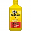 BARDAHL XTC C60 10W-50 OLIO MOTORE OFFROAD 100% SINTETICO 4 TEMPI 1 LT.