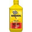BARDAHL XTC C60 15W-50 OLIO MOTORE OFFROAD 100% SINTETICO 4 TEMPI 1 LT.