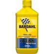 BARDAHL XTM SYNT 10W-40 OLIO MOTORE 100% SINTETICO 4 TEMPI 1 LT.