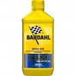BARDAHL XTM SYNT 20W-50 OLIO MOTORE 100% SINTETICO 4 TEMPI 1 LT.